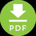 Mobile Format PDF